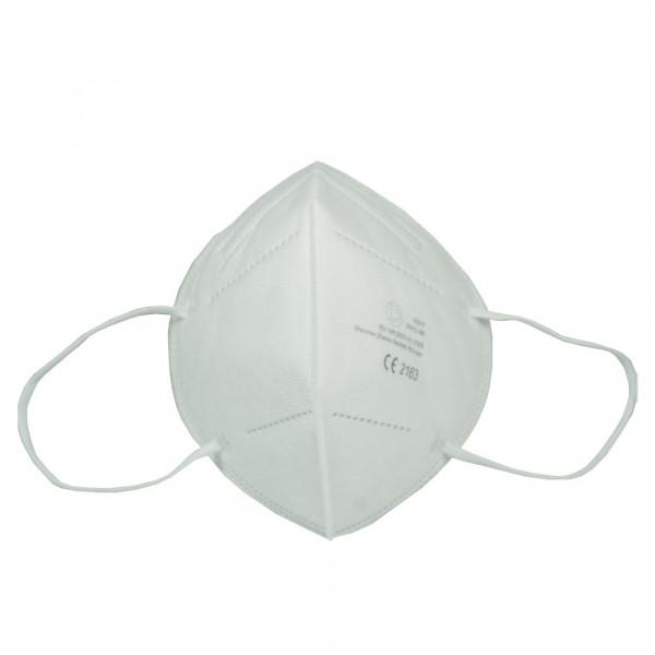 Schutzmaske FFP2