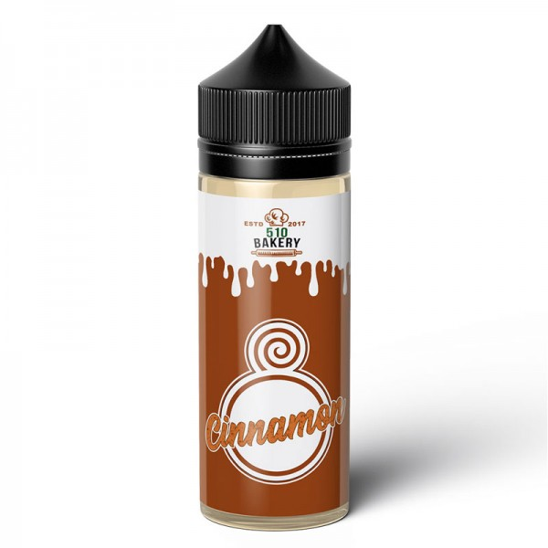 510 Cloud Park Cinnamon