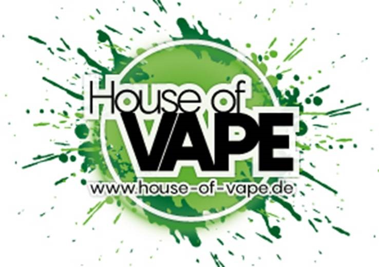 House of Vape