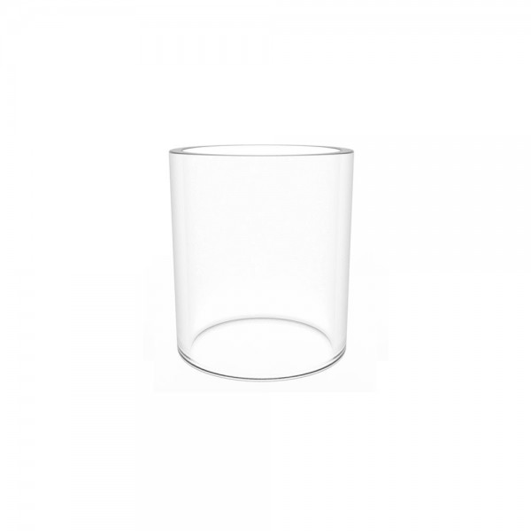 Vapor Giant Kronos Long Ersatzglas