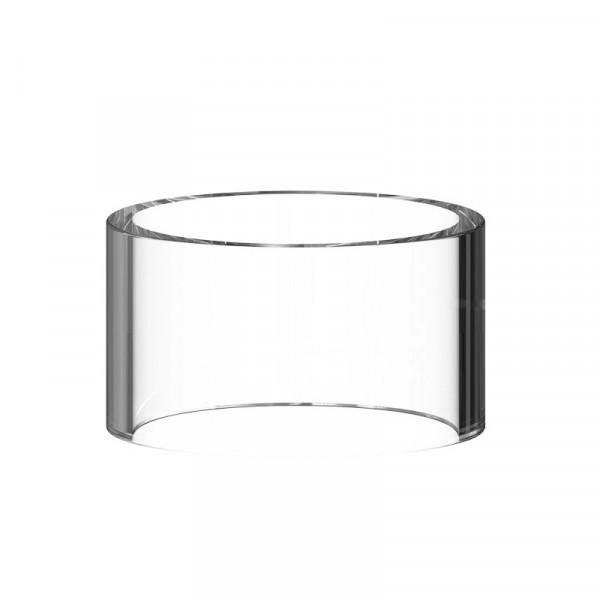 Wotofo Profile RDTA Ersatzglas 6,2ml
