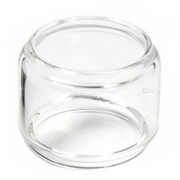 Geekvape Z. Max Subohm Ersatzglas Bubble 4ml