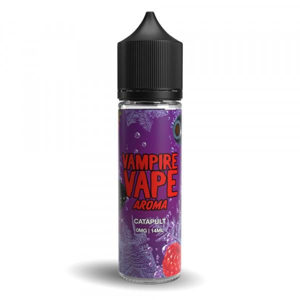 Vampire Vape Catapult Longfill Aroma