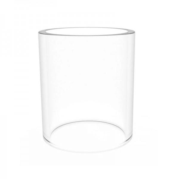 Vapor Giant Go 4 Ersatzglas