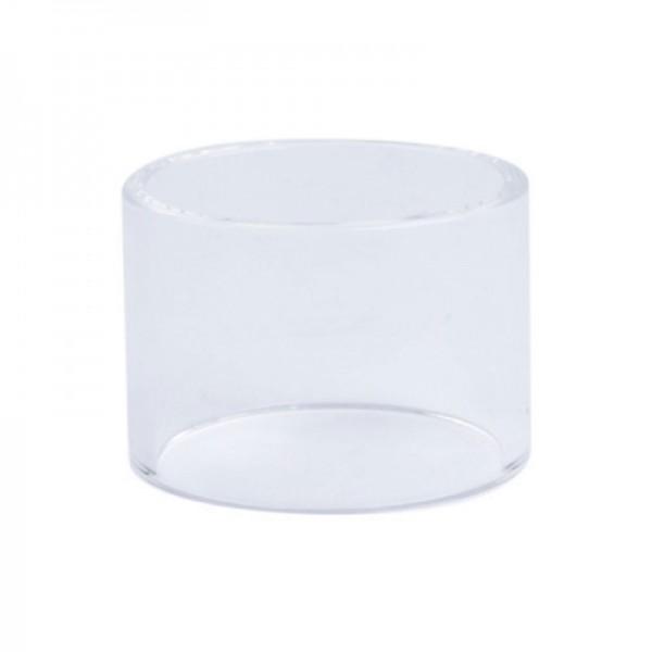 Wotofo Profile Unity RTA Ersatzglas 3,5ml
