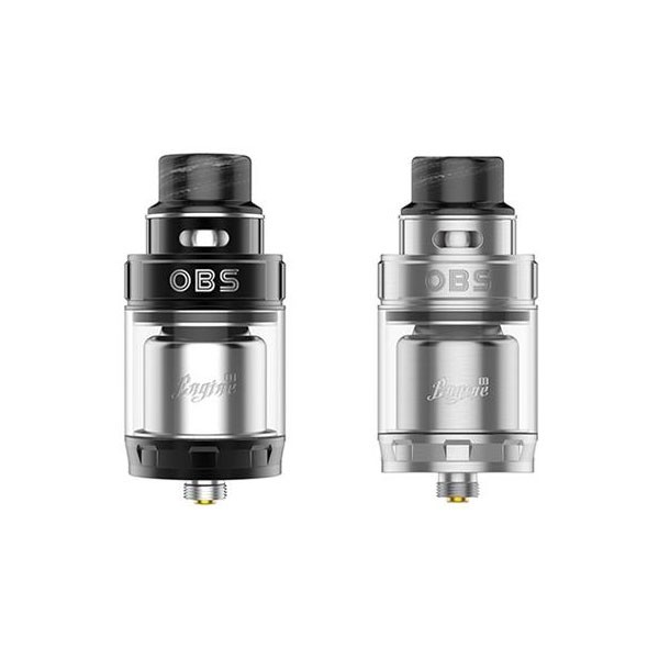 OBS Engine II RTA