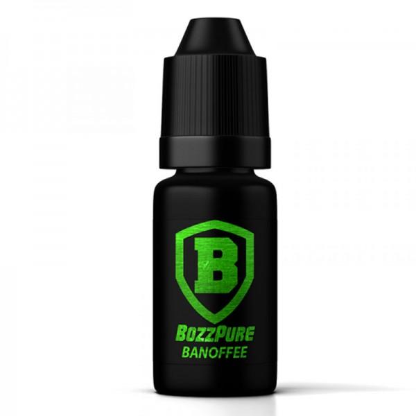 Banoffee Aroma von Bozz Azad