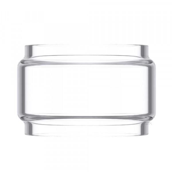 Vapefly Kriemhild 2 Bubble Ersatzglas 5 ml (P Version)