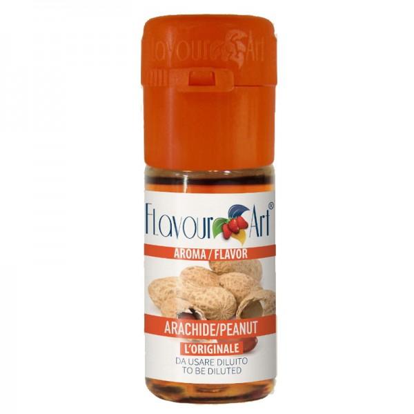 Erdnuss Aroma von FlavourArt
