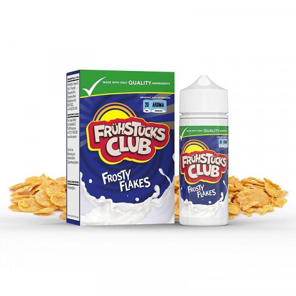 Frühstücks Club Frosty Flakes Longfill Aroma 20ml