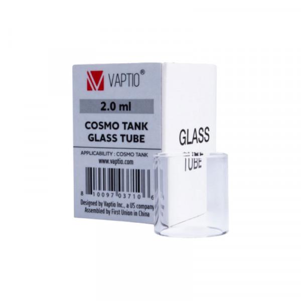 Vaptio Cosmo Ersatzglas 2ml